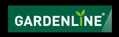 Gardenline Ersatzteile