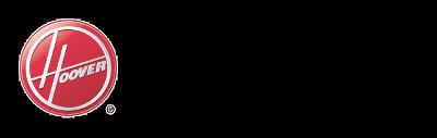 Hoover Ersatzteile