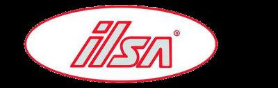 ILSA Ersatzteile