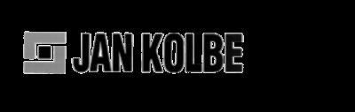 JanKolbe Ersatzteile