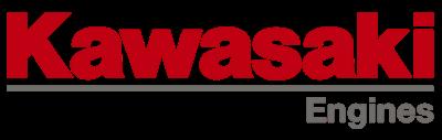 Kawasaki Ersatzteile