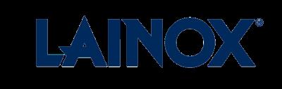 LAINOX Ersatzteile