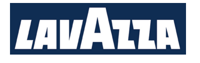 LAVAZZA Ersatzteile
