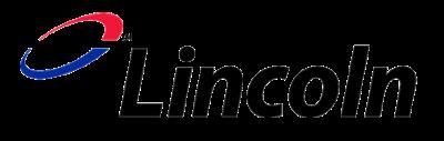 LINCOLN Ersatzteile