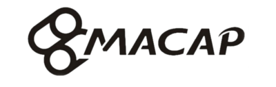 MACAP Ersatzteile