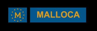 Mallorca Ersatzteile