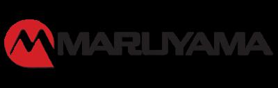 Maruyama Ersatzteile