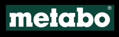 Metabo Ersatzteile