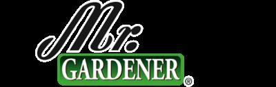 Mr. Gardener Ersatzteile