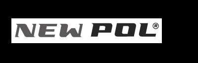 New Pol Ersatzteile