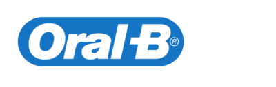OralB Ersatzteile