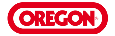 Oregon Ersatzteile