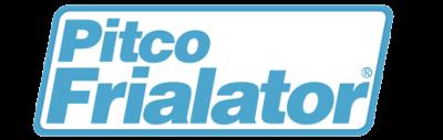 PITCO FRIALATOR Ersatzteile