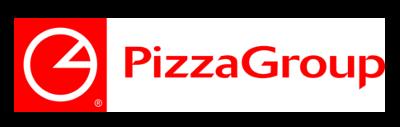 PIZZA GROUP Ersatzteile