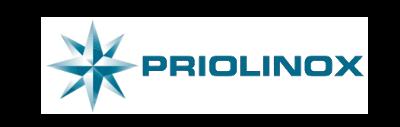 PRIOLINOX Ersatzteile