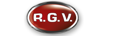 RGV Ersatzteile
