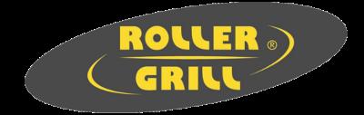 ROLLER GRILL Ersatzteile