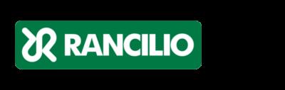 Rancilio Ersatzteile