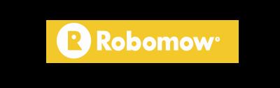 Robomow Ersatzteile