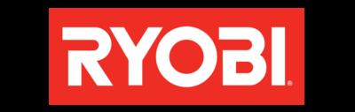 Ryobi Ersatzteile