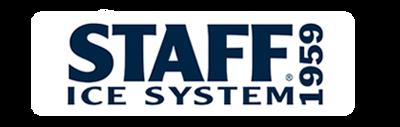 STAFF ICE SYSTEM Ersatzteile