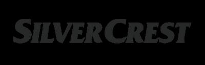 Silvercrest Ersatzteile