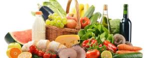 6 Tipps, um Lebensmittelabfälle zu reduzieren