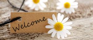 Willkommen auf dem Blog