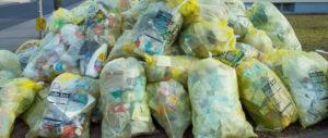 10 Tipps um Plastikmüll zu vermeiden